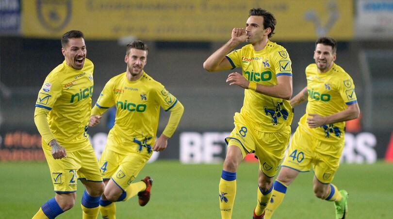 Calciomercato Cagliari, Maran vuole anche Radovanovic