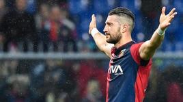 Calciomercato Genoa, quattro cessioni: Galabinov allo Spezia