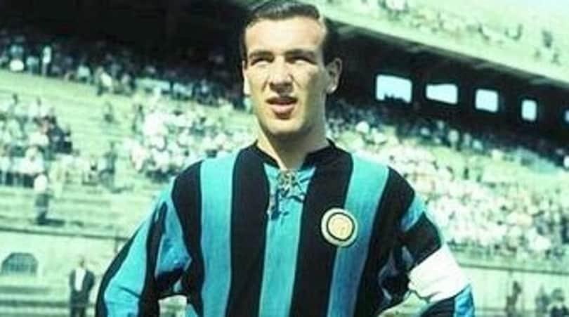 Morto Angelillo, angelo e recordman del gol