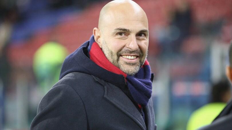Cagliari, Giulini spara alto: «Barella? Servono 50 milioni»