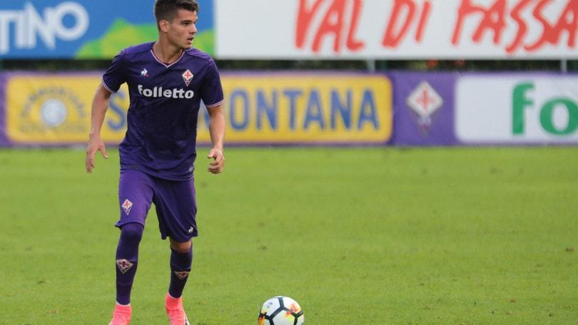 Calciomercato Fiorentina, nodo Hagi: il papà vuole ricomprarlo