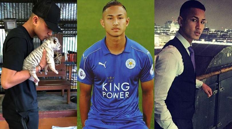 Il calciatore più ricco del mondo? Non è quello che pensate