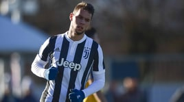 Calciomercato Fiorentina, arriva Pjaca: c'è l'accordo con la Juventus