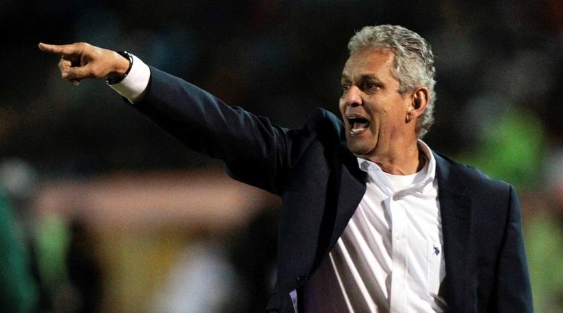 Ufficiale: Rueda è il nuovo commissario tecnico del Cile