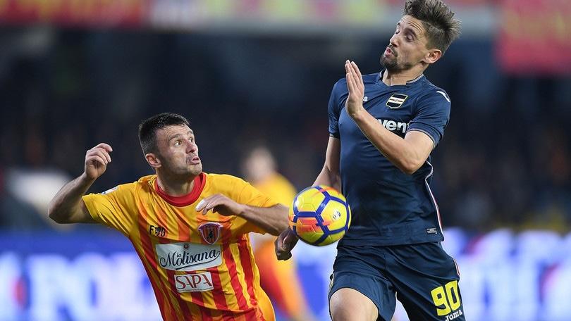 Calciomercato Bari, Memushaj in lista di sbarco