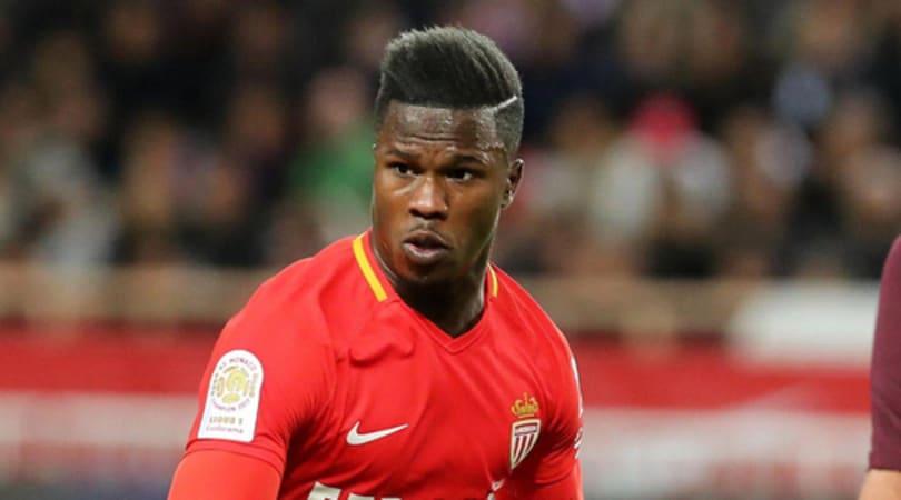 Francia, Coppa di Lega: il Monaco elimina il Nizza, debutto della Var