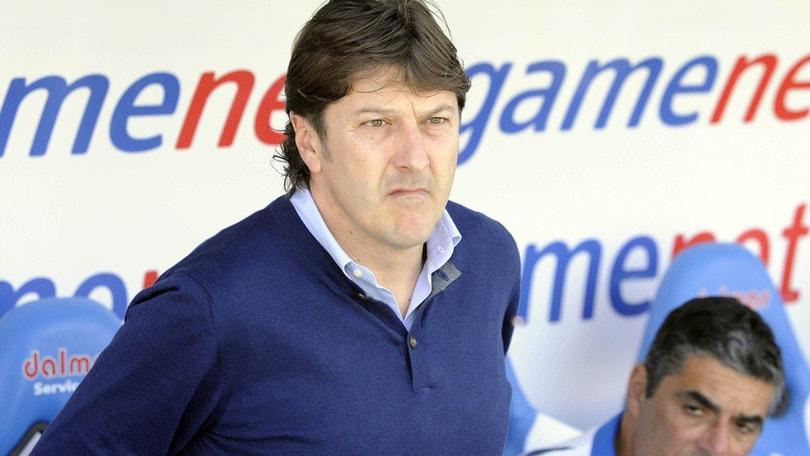Sebastiani: Pescara in A con Zeman. Poi il nuovo stadio con B Futura
