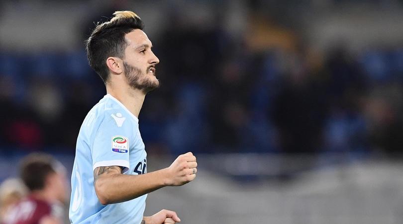 Lazio, Luis Alberto guadagnerà come Milinkovic-Savic
