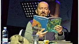 Dai fumetti alla commedia: arriva Carta Canta