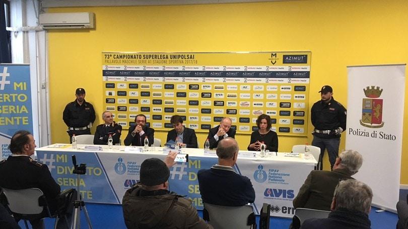 Volley: il Miur approva Volley S3 che diventa progetto nazionale