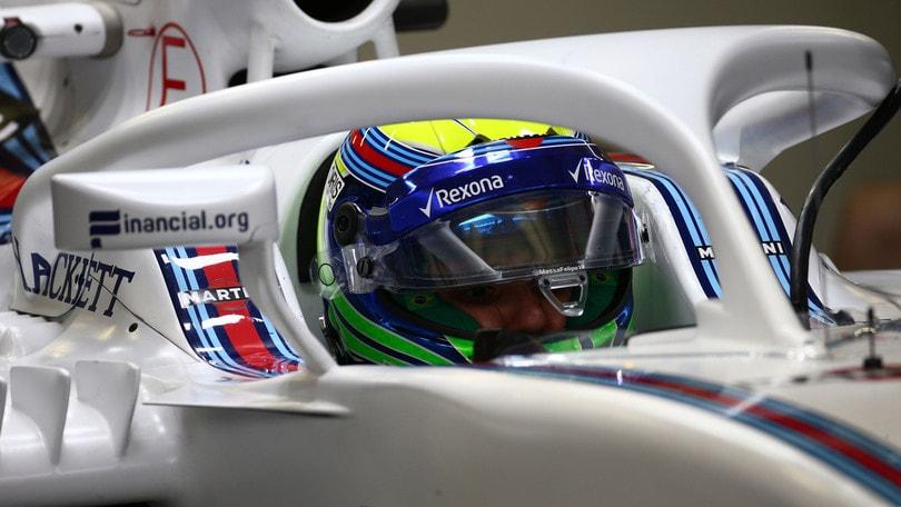 F1, ecco i nuovi regolamenti