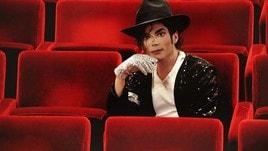Il Brancaccio live tra gli Abba e Michael Jackson