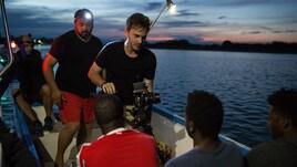 Christian Tomassini: «Cinema indipendente, estetica e migranti»