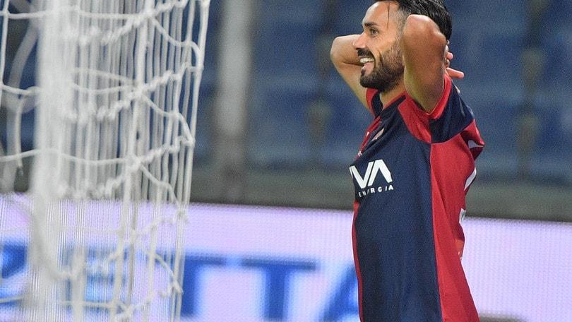 Calciomercato Spezia, Palladino a un passo dalla firma