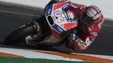 MotoGP: la Ducati perde lo sponsor TIM