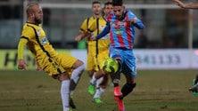 Calciomercato Catania, Bucolo rinnova fino al 2020