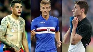 La Juventus del futuro: nel 2018/19 diventerà così