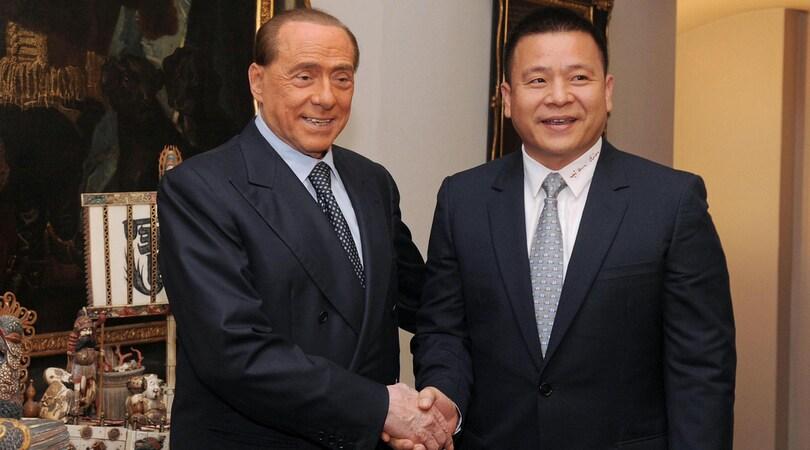 Milan, la Procura smentisce inchieste. Marina Berlusconi: Indignati