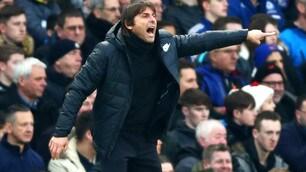Chelsea-Leicester 0-0, Conte frena a Stamford Bridge