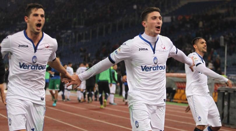 Tesoro Juventus, 51 giovani in prestito in Italia e nel mondo