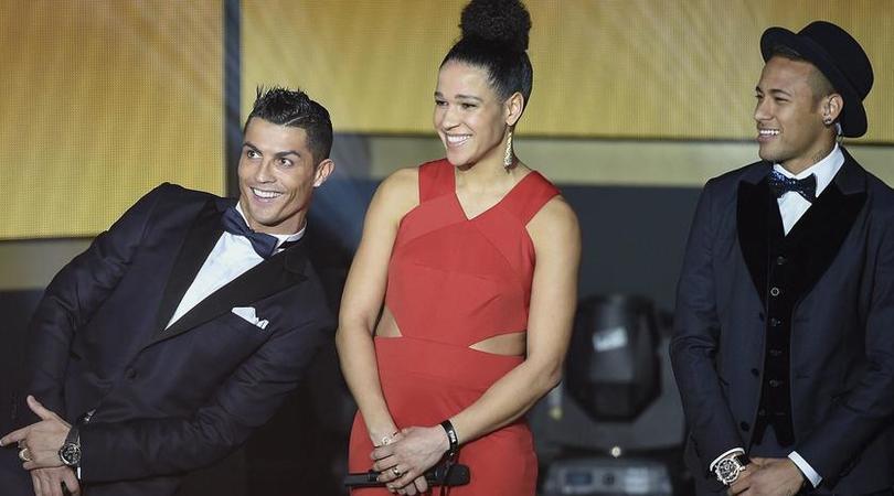 Clamoroso dalla Spagna: «Neymar-Real Madrid, la contropartita è Cristiano Ronaldo»