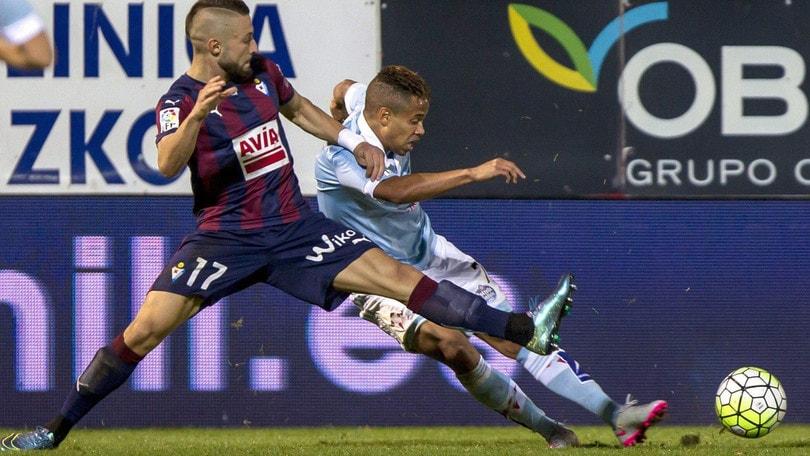 Calciomercato Benevento, rebus sul colpo Bongonda