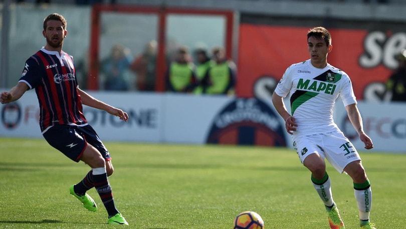Calciomercato Cesena, nodo terzino: Dell'Orco in corsa