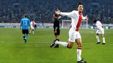 """In arrivo il docu-film """"Ibrahimovic – Diventare leggenda"""""""