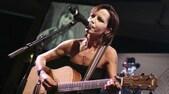 Addio a Dolores O'Riordan, cantante dei Cranberries