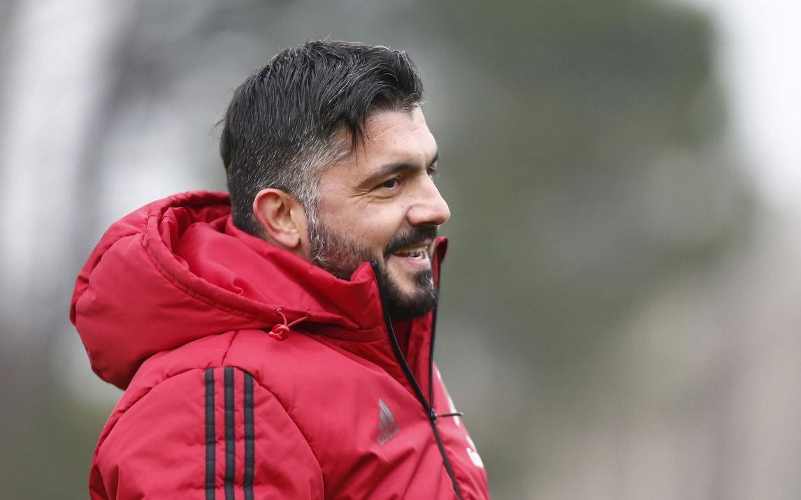 Calciomercato, Milan: «Nessuna entrata, solo il consolidamento della rosa»