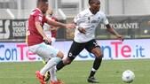 Calciomercato Cosenza, che colpo: Okereke in prestito