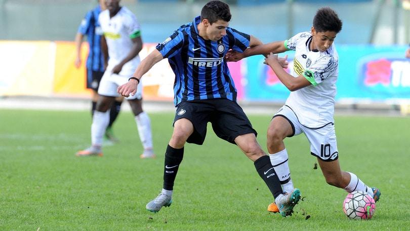 Calciomercato Cesena, Maleh in prestito al Ravenna