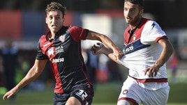 Calciomercato Livorno, ufficiale: preso Giannetti