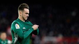 """Roma, chi è Fabian Ruiz: tutto sul """"ragazzone"""" del Betis che da piccolo chiamavano Messi"""