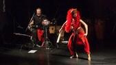 Musica e danza al Teatro Vascello