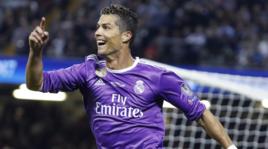 «Mourinho ha dato l'ok all'arrivo di Cristiano Ronaldo al Manchester United»