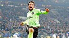 Younes dice no allo Swansea: vuole solo il Napoli