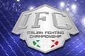 Ecco Italian Fighting Championship