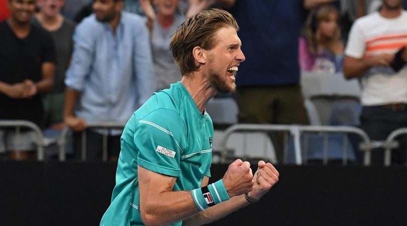 Australian Open, Seppi vince dopo 4 ore e vola agli ottavi