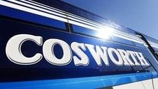 F1, Cosworth possibile collaborazione con Aston Martin