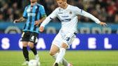 Calciomercato Atalanta, è ufficiale: Vido al Cittadella