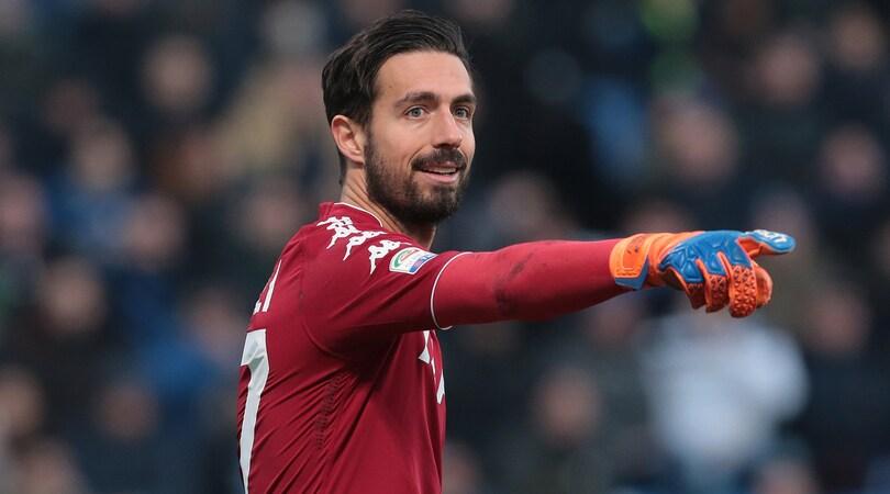 Calciomercato Sassuolo, rinnovano Consigli e Peluso