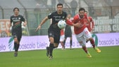 Calciomercato Sassuolo, Andelkovic obiettivo per la difesa