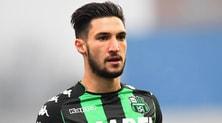 L'agente di Politano: «Andrebbe di corsa al Napoli, ma per il Sassuolo è incedibile»