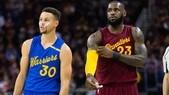 NBA, scelti i titolari dell'All Star Game 2018