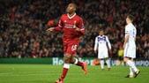 Klopp blinda Sturridge: «Il Liverpool ha bisogno di tutti»