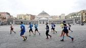 Napoli City Half Marathon da record: 5mila iscritti e nuova 5km