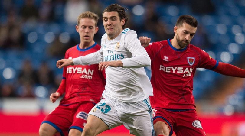 Inter, Kovacic potrebbe tornare