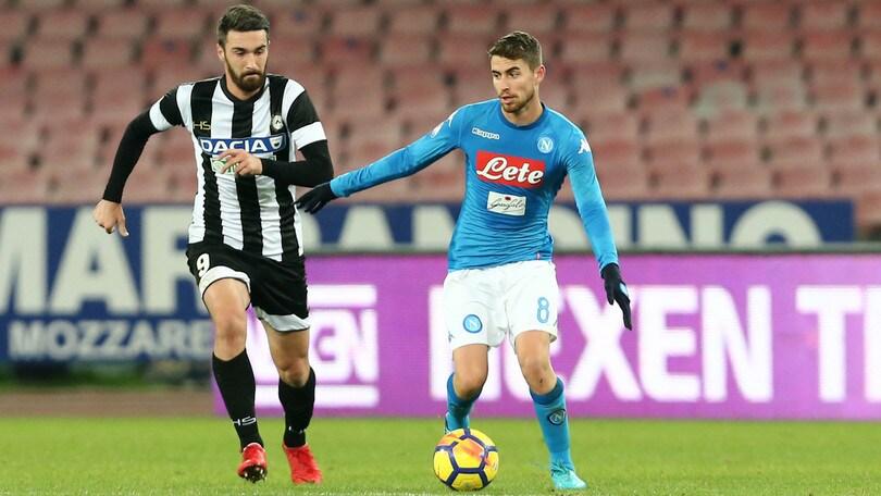 Calciomercato Udinese, rinnovato il prestito di Bajic al Basaksehir
