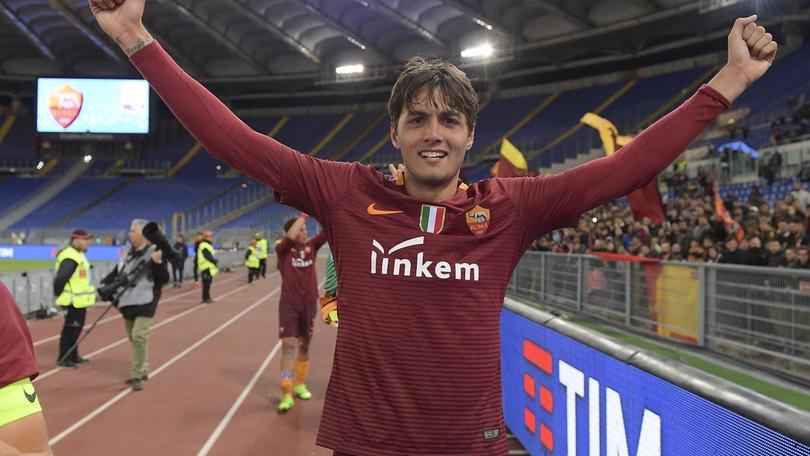 Calciomercato Roma, ufficiale: Soleri girato all'Almeria